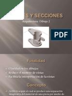 Cortesysecciones Final 100421111932 Phpapp01