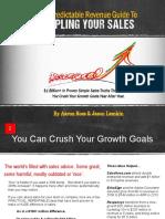 Predictable-Revenue-Guide-To-Tripling-Your-Sales-Parts-1-4.pdf