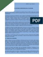 Flotac-texto Completo 2014