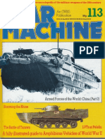 WarMachine 113