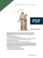 ii11_teste1 (3).docx