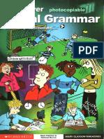 355039219-Timesaver-Visual-Grammar-pdf.pdf