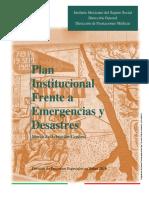 PIFED.pdf