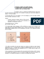 Gases Ideales y Mezcla de Gases Ideales Taller (1)