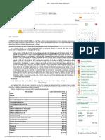 $M2 DOF - Diario Oficial de la Federación.pdf