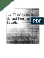 238839329-La-titulizacion-de-activos-en-Espana-pdf.pdf