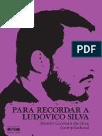 Para recordar a Ludovico Silva.pdf