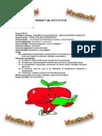 Vineri Dos Fructele Izvor de Sanatate