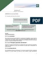 Lectura 2-M1.pdf