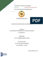 BAGNOD_PEREZ_JEANCARLO_1.pdf