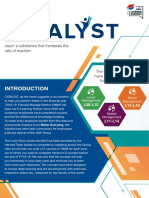 Catalyst Brochure[1]