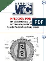 PPT-INFECCIONPORVIH.pdf