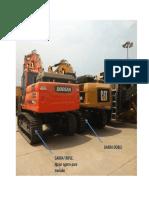 Doosan DX340LCA VS CAT 336 D.pdf