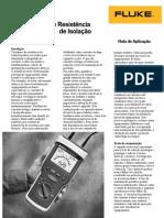 resistencia_ isolamento.pdf
