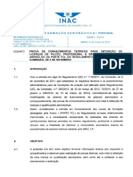 CIA_11_15.pdf