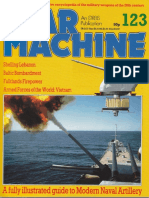 WarMachine 123