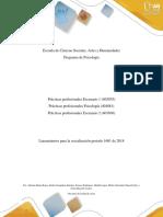 Lineamientos Socializacion Escenario 2 1601 de 2018 Word