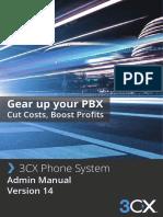 3CXPhoneSystemManual14