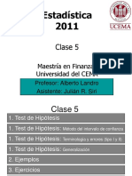 Clase_5