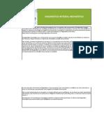 [Formato] Diagnóstico Archivístico Intregral V2