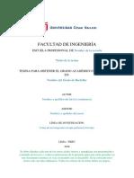 Guía Detallada Para La Tesina - 10abr2018