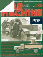 WarMachine 125
