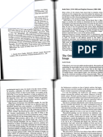 Bazin_Excerpt.pdf
