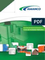 Apostila-Senai-2012.pdf