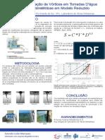 Poster_31891.pdf