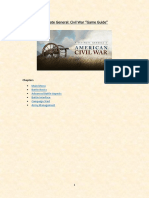 Ultimate General guide UGCW_Guide_v1.25