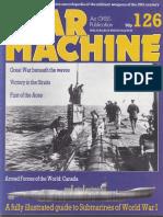 WarMachine 126