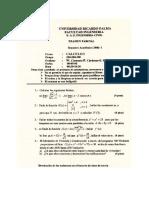 2006_I_CALCULO1_P.pdf