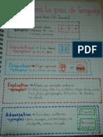 Tips Lenguaje.pdf