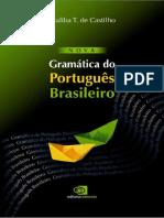 Ataliba_Português Brasileiro_Política Linguística