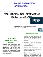 evaluacion_desempeno