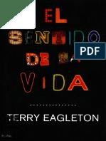 (Spanish Edition) Terry Eagleton-El sentido de la vida-Paidos Iberica Ediciones S a (2008).pdf