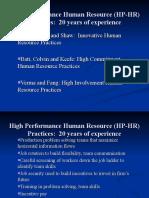 HP_HR[1]