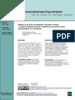 14988-25069-1-PB.pdf