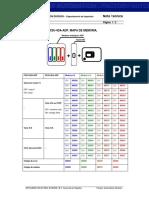InfoPLC Net Nota Tecnica Mapa de Memoria Del FX3U-4AD-4DA-ADP