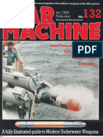 WarMachine 132.pdf