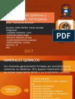 Yacimiento Minerales Quimicos y Fertilizantes[1]