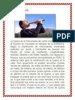 TODO DE LA QUENA.docx