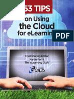 eBook Cloudtips2012