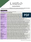 Óleosessenciaiseseususos.pdf