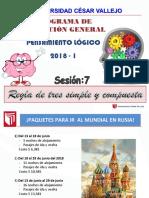 PPT 7