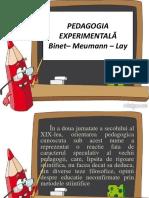 pedagogia experimentala 2.pptx