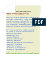 LECTURA N.docx