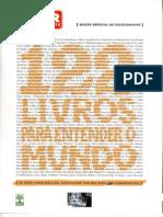 Super Interessante - Edição Especial de Colecionador - (122 Livros Entender o Mundo)