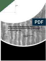 ITE50.pdf