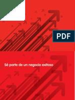 Dossier Simples Nueva Web